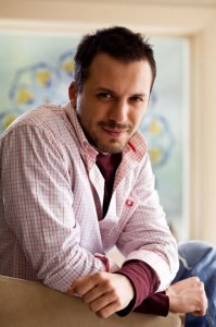 turkish actor serkan altunorak