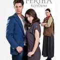 I Named Her Feriha (Adini Feriha Koydum) Tv Series Featured Image