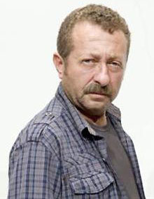erkan can turkish actor