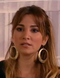 rojda demirer turkish actress