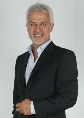 talat bulut turkish actor