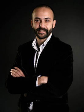 turkish actor sarp akkaya