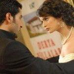 turkish-actress-selin-demiratar-15