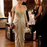 revenge-intikam-series-photo-01