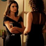 revenge-intikam-series-photo-08