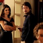 revenge-intikam-series-photo-09