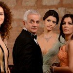 revenge-intikam-series-photo-13