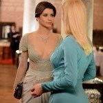revenge-intikam-series-photo-14