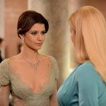revenge-intikam-series-photo-15