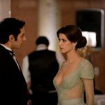 revenge-intikam-series-photo-18