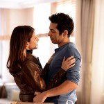 revenge-intikam-series-photo-27