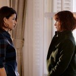 revenge-intikam-series-photo-28