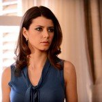 revenge-intikam-series-photo-30
