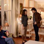 revenge-intikam-series-photo-31
