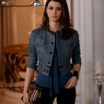 revenge-intikam-series-photo-36