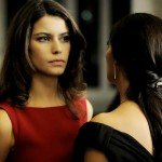 revenge-intikam-series-photo-40