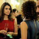 revenge-intikam-series-photo-41