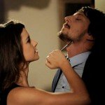 revenge-intikam-series-photo-42