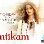 revenge-intikam-series-photo-50