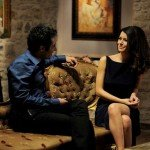 revenge-intikam-series-photo-55