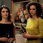 revenge-intikam-series-photo-56