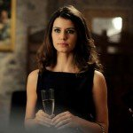 revenge-intikam-series-photo-57