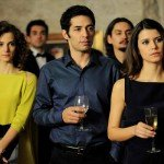 revenge-intikam-series-photo-58