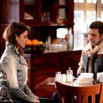 revenge-intikam-series-photo-59