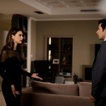 revenge-intikam-series-photo-60