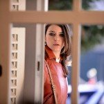 revenge-intikam-series-photo-63