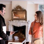 revenge-intikam-series-photo-65