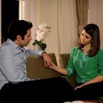 revenge-intikam-series-photo-66