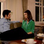 revenge-intikam-series-photo-67