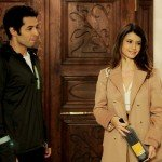 revenge-intikam-series-photo-71