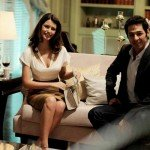 revenge-intikam-series-photo-72