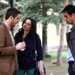 mercy-merhamet-series-photo-63