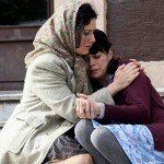 mercy-merhamet-series-photo-78