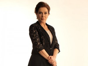 zuhal olcay turkish actress