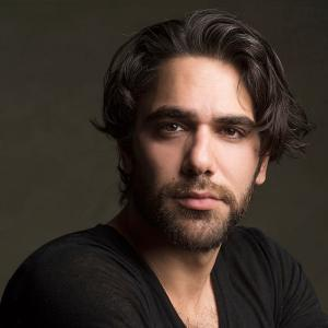 Kadir Dogulu (Turkish Actor)