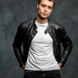 Hakan Kurtas - Turkish Actor