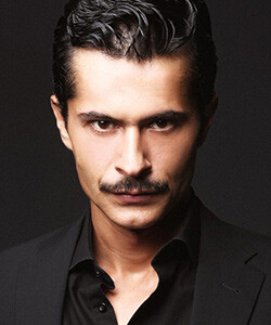 Ismail Hacioglu - Actor