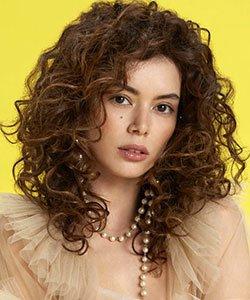 Seray Kaya Turkish Actress