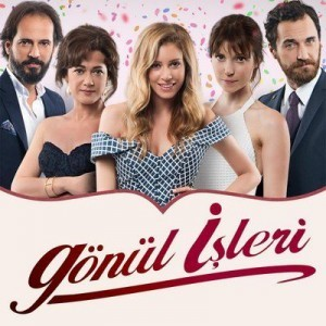 Affairs_of_the_Heart_Gonul_Isleri