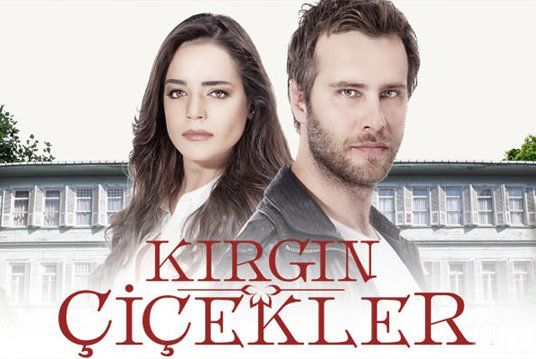 Hurt_Flowers_Kirgin_Cicekler