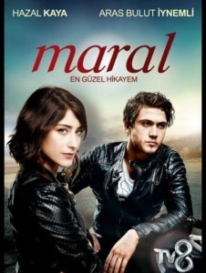 Maral_My_Most_Beautiful_Story