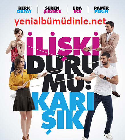 its_complicated_iliski_durumu_karisik
