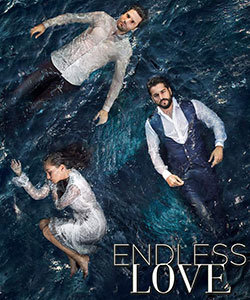 Endless Love - Blind Love (Kara Sevda)