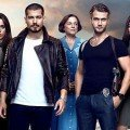 Inside-icerde cagatay ulusoy's tv series