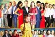 Elif (Tv Series) Poster