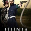Filinta Tv Series Poster featured